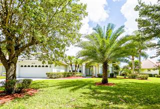 SLW Country Club Estates, FL Real Estate & Homes for Sale