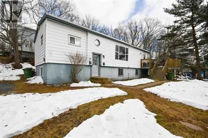 Single Family for sale in 2 Elwood Drive, Dartmouth, Nova Scotia, B3A4G9