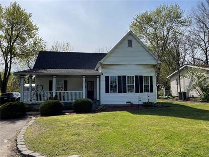Residential Property for sale in 1205 North Washington Street, Farmington, MO, 63640