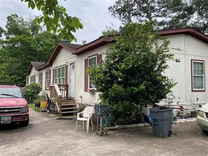 Multifamily for sale in 6526 Carver Road, Houston, TX, 77091