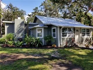 Single Family for sale in 7202 S DESOTO STREET, Tampa, FL, 33616