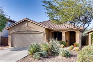 Single Family for sale in 39520 N PINION HILLS Court, Anthem, AZ, 85086