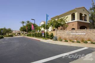 Apartment for rent in Santa Rosa Apartment Homes - Havarra, Wildomar, CA, 92595
