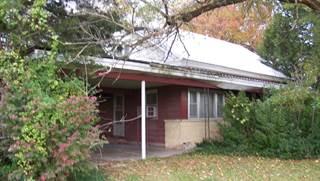 Single Family for sale in 23775 Elk Lane, Chanute, KS, 66720