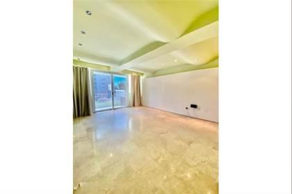 Condominium for sale in McLeary 1800, San Juan, PR 00911, San Juan, PR, 00911