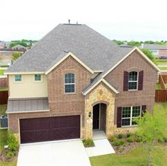 Single Family for sale in 5704 Morning Wind Drive, McKinney, TX, 75070
