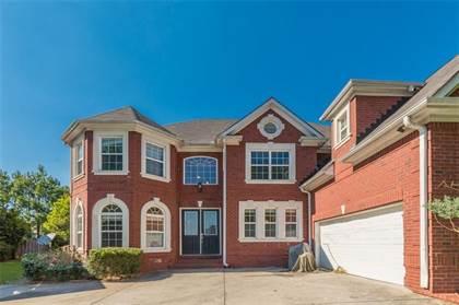 Residential Property for sale in 525 GRACELYN, Atlanta, GA, 30331