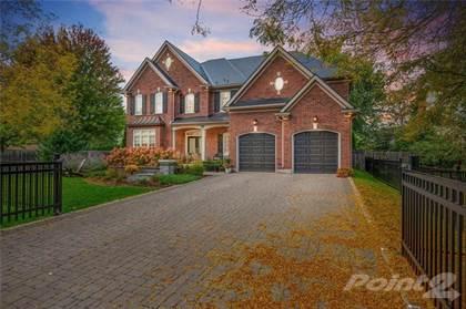 Residential Property for sale in 29 MERRITT Road, Pelham, Ontario