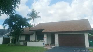 Single Family for sale in 10844 SW 142nd place, Miami, FL, 33186