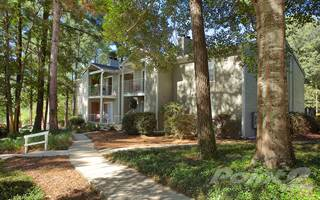 Apartment for rent in Windscape - Sycamore, Daphne, AL, 36526