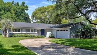 Single Family for sale in 2827 SANBINA STREET, Winter Park, FL, 32789