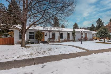 Residential Property for sale in 3924 Heritage Way, Missoula, MT, 59802