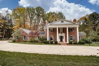 Single Family for sale in 10532 Oaktree Road, Fort Wayne, IN, 46845