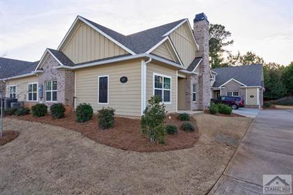 Residential Property for sale in 1487 Orchard Circle, Watkinsville, GA, 30677