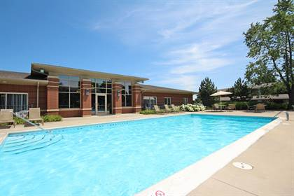 Apartment for rent in 2200 S. Butterfield Rd., Mundelein, IL, 60060