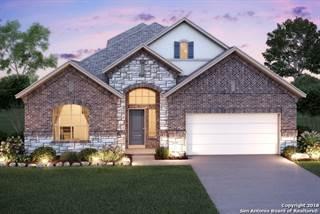 Single Family for sale in 112 Tiltwood Ct, Boerne, TX, 78006