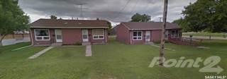 Townhouse for sale in 125 Murray AVENUE 14, Glen Ewen, Saskatchewan