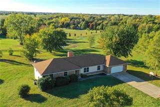 Single Family for sale in 13704 Proctor Drive, Kearney, MO, 64060