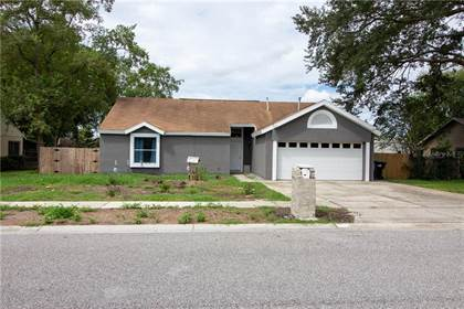 Residential Property for sale in 309 BAYWEST NEIGHBORS CIRCLE, Orlando, FL, 32835