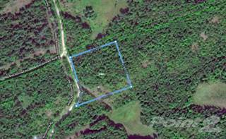 Photo of 0 Willis Armstrong Rd, Central Frontenac, ON K0H 2B0
