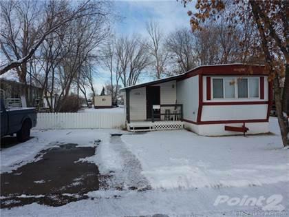 Residential Property for rent in 4000 13 Avenue SE #103, Medicine Hat, Alberta, T1B 1J3