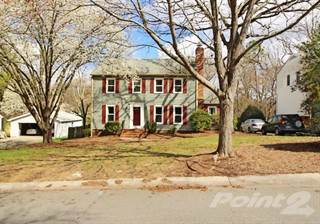 Residential Property for sale in 12106 Painted Tree Road, Charlotte, NC, 28226
