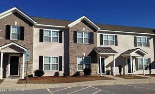 Fantastic Townhomes For Rent In Windy Ridge Nc Point2 Homes Download Free Architecture Designs Meptaeticmadebymaigaardcom