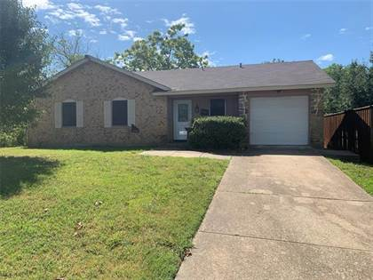 Residential for sale in 4160 Clark College Drive, Dallas, TX, 75241