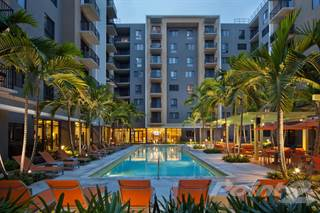 Apartment for rent in Berkshire Coral Gables, Miami, FL, 33146