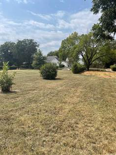 Residential Property for sale in No address available, Little Rock, AR, 72206