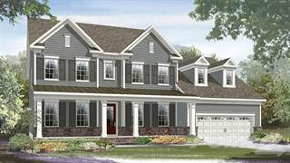 Single Family for sale in 3220 Star Gazing Court, Wake Forest, NC, 27587