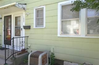 Single Family for sale in 1444 S Pershing St, Wichita, KS, 67218