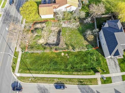 Lots And Land for sale in 2348 Ravineview  Way Lot C, Oakville, Ontario, L6H6S9