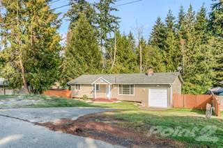 Single Family for sale in 1523 108th St SW , Everett, WA, 98204