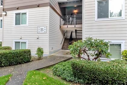 Condominium en venta en 12623 NE 130th Way B303, Kirkland, WA, 98034