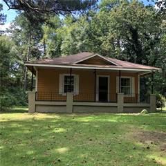 Single Family for sale in 5385 Feldwood Road, Atlanta, GA, 30349