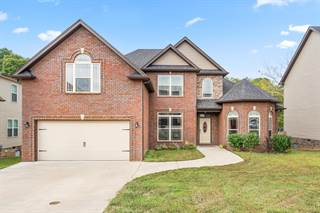Single Family for sale in 1635 Raven Rd, Clarksville, TN, 37042