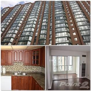 Condominium for rent in 145 Hillcrest Ave, Mississauga, Ontario, L5B3Z1