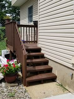 Residential Property for rent in 99 Gibson Avenue, Staten Island, NY, 10308