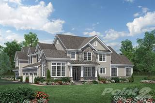 Multi-family Home for sale in 845 Ewing Avenue, Franklin Lakes, NJ, 07417