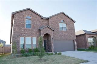 Single Family for sale in 11305 Golden Ridge Lane, Fort Worth, TX, 76052