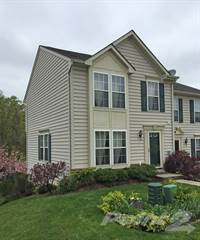 Townhouse for sale in 1801 Orchard View Rd, Reading, PA, 19606
