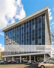 Office Space for rent in Landmark Office Building - Suite 301, Alexandria, VA, 22304