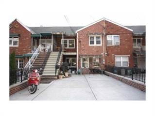 Single Family for sale in 2270 East 60th Place, Brooklyn, NY, 11234