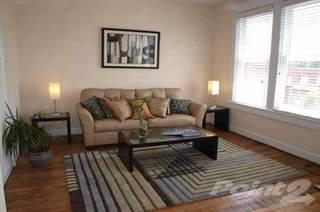 Apartment for rent in Butterworth Lofts - Butterworth Lofts Unit 106, Hopewell, VA, 23860