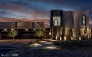 Single Family for sale in 6920 Stargazer Ridge Court, Las Vegas, NV, 89156