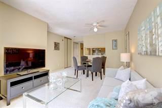 Condominium for sale in 24 Southport Street Unit 548, Toronto, Ontario, M6S 4Z1