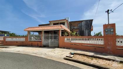 Multifamily for sale in Multifamily home in Colinas de la Parguera, Lajas Puerto Rico 00667, Lajas, PR, 00667