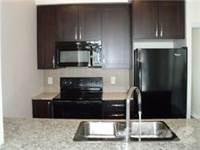 Condominium for rent in 4070 Confederation Pkwy, Mississauga, Ontario, L5B0E9