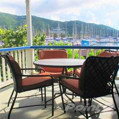 Other Real Estate for sale in Tobacco Wharf, Tortola BVI, Road Town, Tortola
